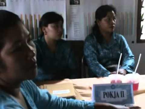 Penilaian-Kegiatan-Kesatuan-Gerak-PKK-Tingkat-Provinsi-Bali.html