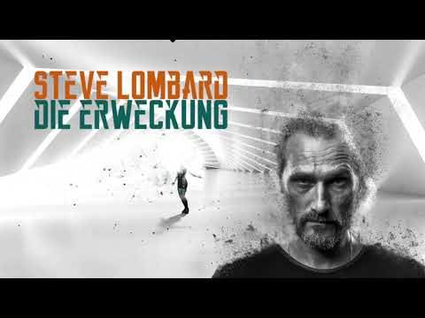 Steve Lombard - Die Erweckung - Trailer