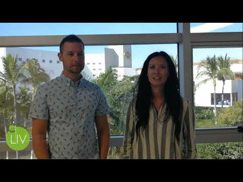 IVF in Mexico Testimonial | LIV Fertility Center Puerto Vallarta | The Cantons