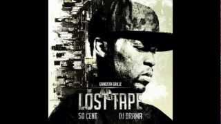 50 Cent - Cant Help Myself  [The Lost Tapes Mixtape] [DOWNLOAD&LIRYCS] *NEW SONG 2012*