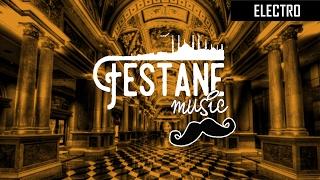 Austin Mahone feat. Pitbull - Lady (DJ Primetype Remix)