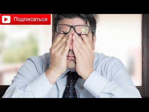 Вирусный гепатит заболеваемость