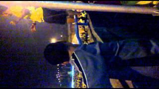Bendera Negeri Sembilan di Shah Alam.mp4