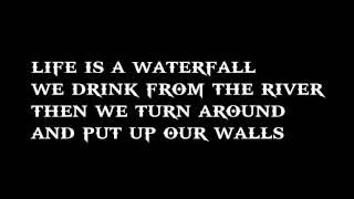 System Of A Down   Aerials    Lyrics    HD