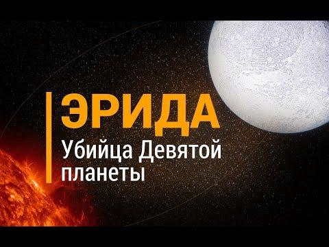 Значение градусов астрологии