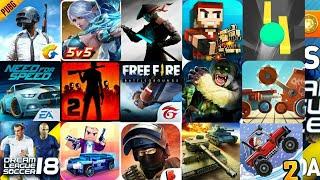 Descargar Mp3 De Juegos Hackeados Online Gratis Buentema Org