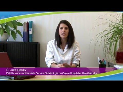 Comment identifier le diabète dans lanalyse durine de lenfant