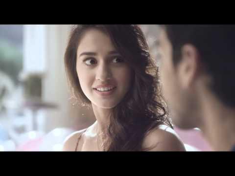 Cadbury silk ad Performed by kalidas jayaram