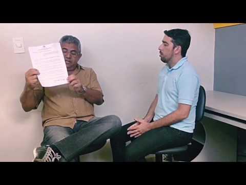 Vereador Renan Mamede se posiciona contra aumento de salários dos agentes públicos em Serra Branca