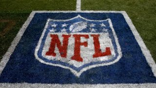 The NFL is raking in revenue while TV ratings decline due to controversies - Video Youtube