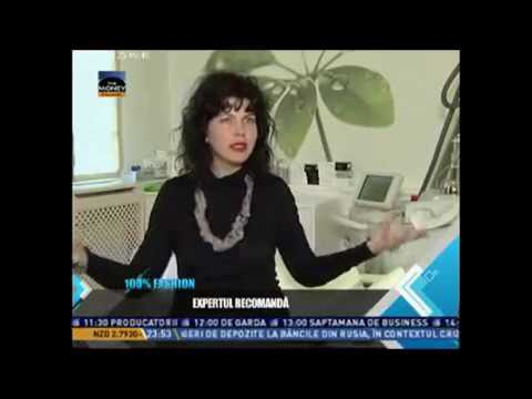 Expertul Recomanda SkinTyte BBL la clinica Fazzada