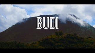 Midnasty - BUDI (Official Music Video)