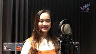 Lời ru - Ngọc Anh | Sao Mai 2019