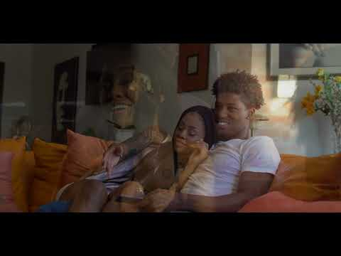 Ann Marie - Unlove You (Official Music Video)