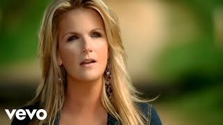 Trisha Yearwood - Georgia Rain