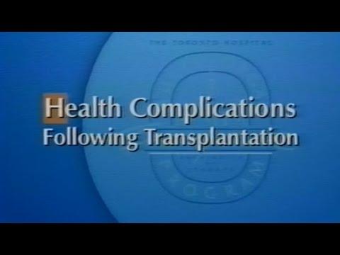 Tratament viermi intestinali la copii
