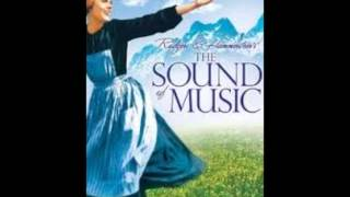 Sound of Music, So Long Farewell Reprise