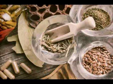 Препарат для уменьшения предстательной железы