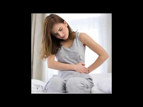 Trattamento di medicina dellarticolazione della spalla