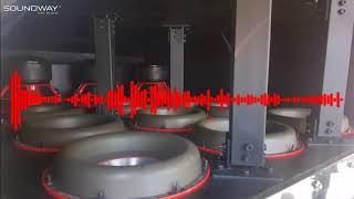 E-40 - Poor Mans Hydraulics Rebassed [27,37] by Ultra-Low Muzik