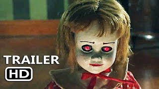 VIDEO: DOLLS – Trailer