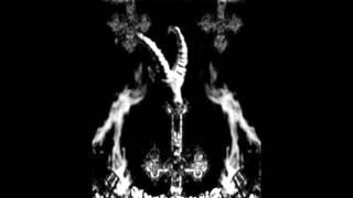 Baal - Mystic Fire Baptism In Acheron's Profound Waters