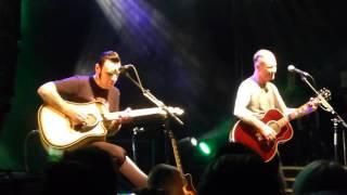 Corey Taylor - Zzyzx Rd. - live @ KOKO Camden,  London 8.5.16