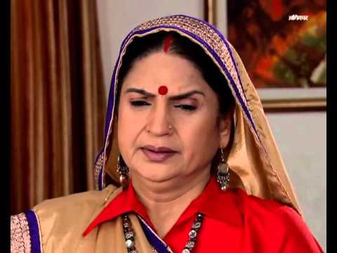 Download Adhikaar Ek Kasam Ek Tapasya Ep 95 Video 3GP Mp4 FLV HD Mp3