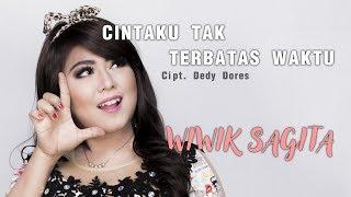 Download lagu Wiwik Sagita Cintaku Tak Terbatas Waktu Mp3