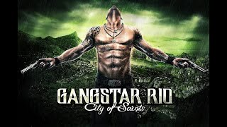 HOW TO DOWNLOAD GANGSTAR RIO FOR FREE