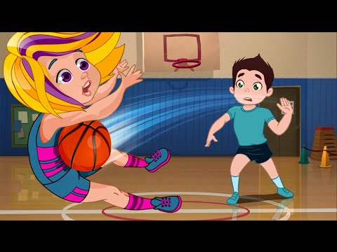 Video of Ouch! Doctor X - Kids Sports