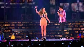 Luan Santana & Belinda - Meu Menino / Minha Menina