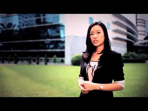 mp4 Accenture Indonesia Hiring, download Accenture Indonesia Hiring video klip Accenture Indonesia Hiring