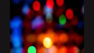 J Dilla - Lightworks (Clips by [o=o])