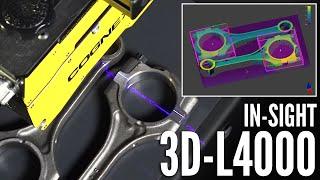 3D-L4000