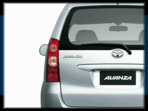 Toyota Grand New Veloz Price In India Avanza E Mt For Sale List February 2019 Interior Exterior Video Review