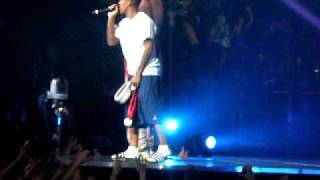 Shortie Like Mine Chris Brown Bowwow UCP in DC
