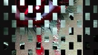 اغاني حصرية ساره البدويه ليش الخياااانه تحميل MP3