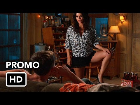 Hart of Dixie 4.02 (Preview)
