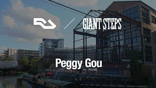 Peggy Gou - Live @ Giant Steps 2018