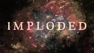 Video The Infinite Within - Implosion Resonance