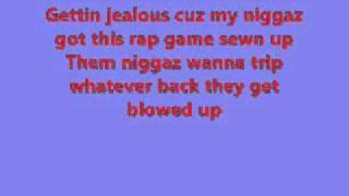 Midnight Love - Snoop Dogg