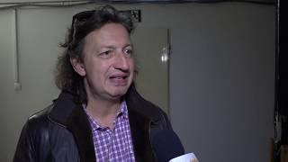 Szentendre MA / TV Szentendre / 2019.11.21.