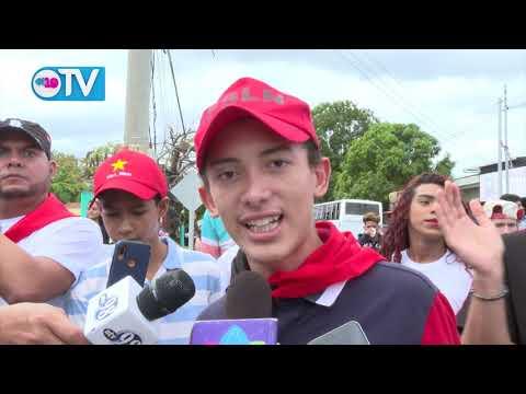 Noticias de Nicaragua | Viernes 27 de Marzo del 2020