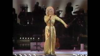 Dolly Parton: All Shook Up as Elvis