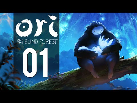 ori and the blind forest pc download