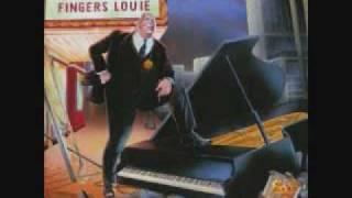 88 Fingers Louie - Joyboy