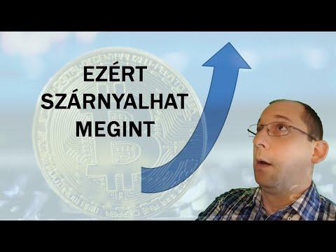Jövedelem az internetes videóórákon