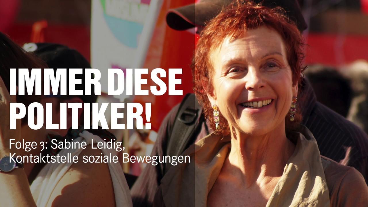 Rede von Sabine Leidig am 1. Februar 2019 im Deutschen Bundestag zum Thema