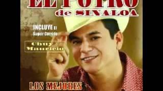 El Potro De Sinaloa - El Mochomo.POR LUIS TORRES 2011